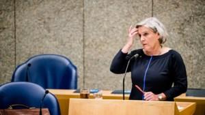 Bijleveld snapt 'onbegrip en ergernis' van Kamer over Hawija