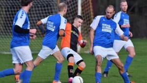 Dringend gezocht in het amateurvoetbal: zaterdagteams