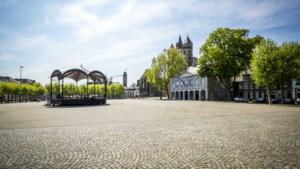 Moet Maastricht terug willen naar de drukte van vóór corona?
