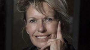 Dressuurkoningin Anky van Grunsven: 'Ik weet niet hoe ik aan dat imago van braaf en degelijk kom'