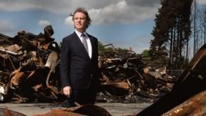 Burgemeester Wil Houben wil graag verder in Voerendaal en gaat voor tweede en laatste termijn