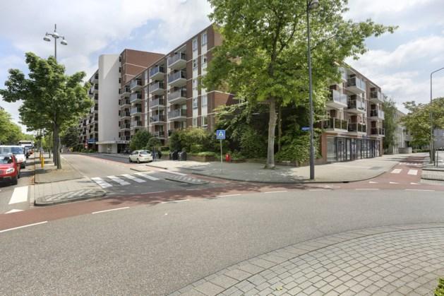 Woningcorporatie Heimstaden opent nieuw regiokantoor in Heerlen