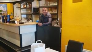 Restaurantrecensie: Een 'spicy' reis door India met Zafran