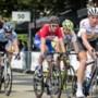 Geen Eurode Omloop dit jaar: risico's te groot, kalender te vol