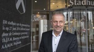 Achterban PvdA gepikeerd over standpunt fractie en bestuur over Heijmans