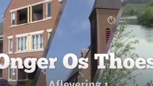 Mantelzorgers in Stein ontlast dankzij filmpjes van vroeger