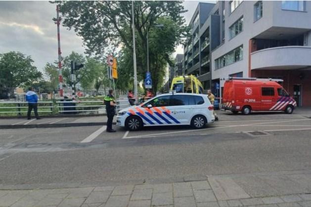 Oudere man overleden na val in water in Den Bosch