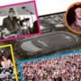 Pinkpop 1970: 'Heerlijke chaos en start van iets moois'
