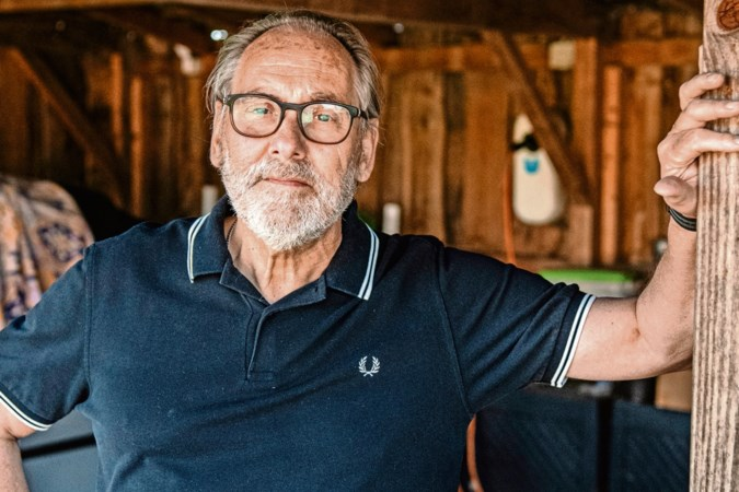 Laurens Borst stopt: de man die een breder profiel gaf aan Radio 1