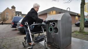 Gemeente wijst op wijze afvalverwerking