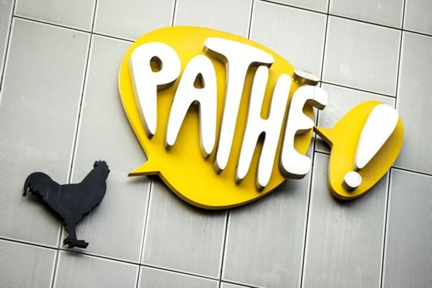 Bioscoopketen Pathé: run op filmtickets na heropening op 1 juni