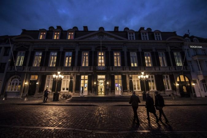 Ook Maastricht haalt gepland onderhoud naar voren