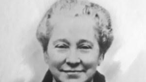 Eerste Nederlandse vrouw die honderd jaar geleden stemde, was Elise Spauwen uit Gronsveld