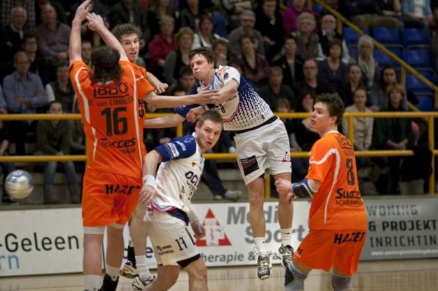 Martijn Meijer keert terug bij BFC