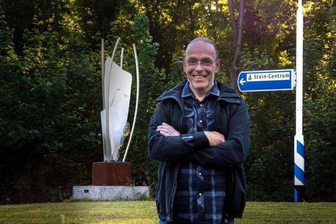Rotondekunst in Stein: welk kunstwerk komt er op de wisselsokkel?