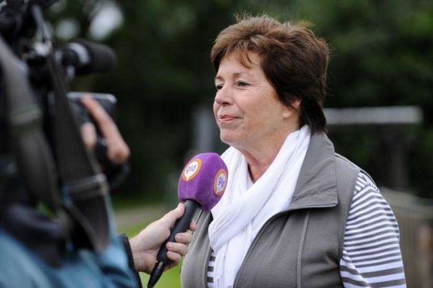 Ina Leppink waarnemend burgemeester in Weert