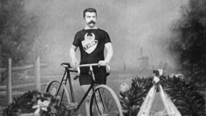 Van Cordang tot Dumoulin: kleine canon van het Limburgse wielrennen