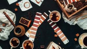 Massaal aan de verse koffiebonen: 'Senseo is slootwater, toch zorgde het merk voor een omslag in koffiebeleving'
