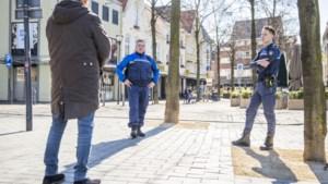 Noodverordening blijkt niet waterdicht, aspergeteler brengt juridisch lek aan het licht
