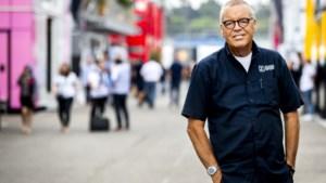 Olav Mol als eerste Nederlandse commentator ooit in Formule 1-game