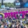 Voorrang voor trouwe Pinkpopbezoekers bij houden van ticket