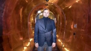 Roda JC en Korotaev akkoord over vertrek als aandeelhouder