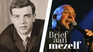 Ben Verdellen: 'André Rieu is zo'n wereldster, ik denk dat hij je niet meer herkent'