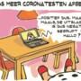 Toos & Henk - 20 mei 2020