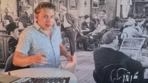 Terugkijken: De Limburger Blijf Thuis Quiz #3