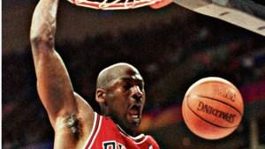 Limburgse basketbalinsiders over Michael Jordan-docu: 'Een team heeft rotzak nodig'