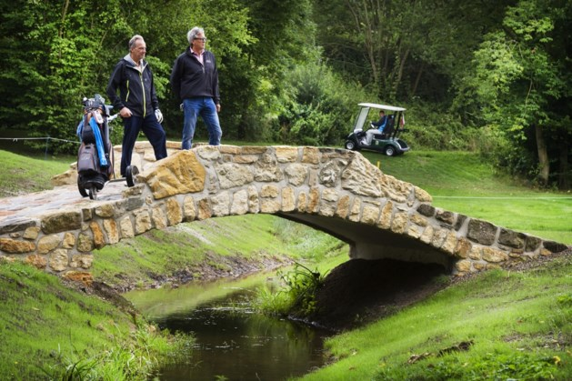 Kennismakingsochtend Golf & Country Club Hoenshuis