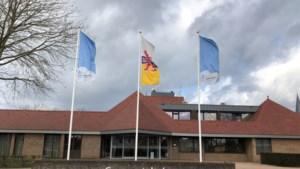 Raad Nederweert komt 26 mei fysiek bijeen voor vergadering