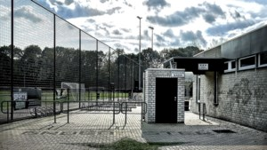 Duurzaamheidslening voor drie Heerlense sportclubs