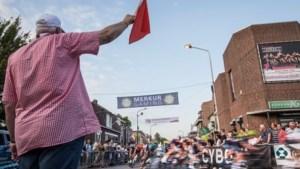 Boxmeer krijgt dag na Tour-finale in Parijs plaatsje op UCI-kalender