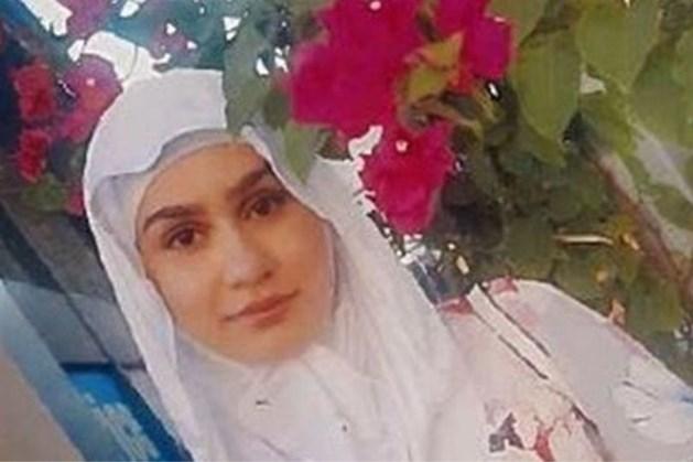 Rechtenstudente (19) doodgeschoten bij Lidl Blackburn: 'Onze prachtige dochter is van ons afgenomen'