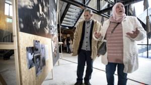 Heerlens Migratiemuseum in de race voor Unesco-prijs