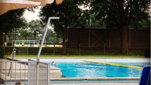 Zwembad 't Ligteveld in Neer blijft gehele seizoen gesloten
