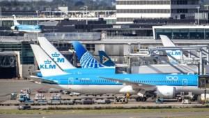 Beveiliging Schiphol rammelt: criminelen infiltreren luchthaven