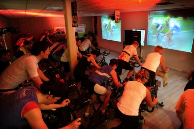 Fitness zoekt alternatief voor Polfermolen