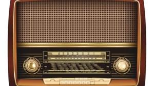 Hoera! De grootste op de radio, of toch niet...?