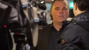 Van As wil binnen twee weken nieuwe Roda-coach vastleggen