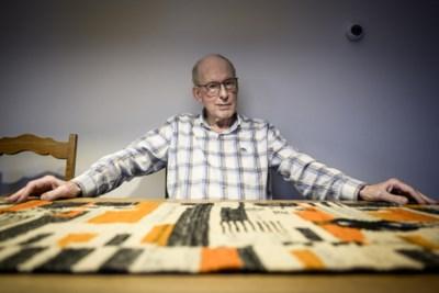 Henk Konings (1945-2020) was een basketbalman in hart en nieren