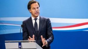 Nederland werkt met andere landen aan eigen EU-steunplan
