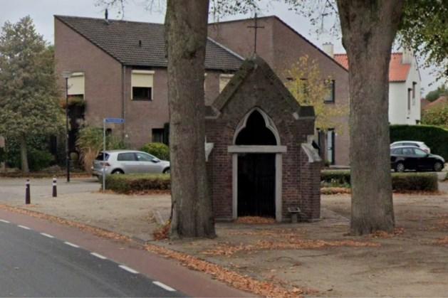 Sint-Annakapel in Venray gaat over naar gemeente