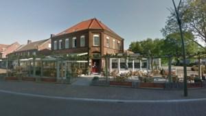 Na honderd jaar verandert Oranje Hotel Meijel van naam