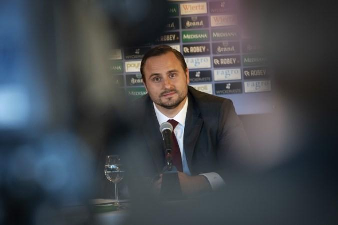 Aleksei Korotaev: 'Ik snap dat mensen slecht over me denken'
