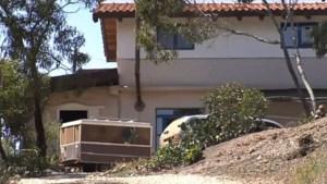 Nederlander dood aangetroffen in huis Portugal, 'sterke aanwijzingen' van moord