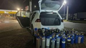 Lachgasleveranciers willen gedragscode in plaats van verbod én gesprek met Blokhuis