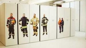 Bruynzeel Panningen wil efficiënter werken en schrapt twaalf arbeidsplaatsen