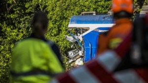 Treinwereld rouwt om overlijden machinist (58)